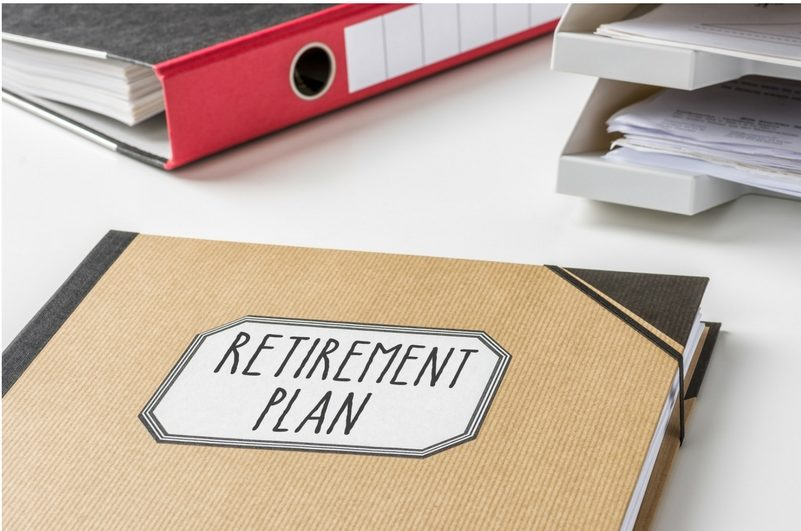 HSAs can save thousands each year
